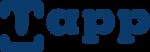 Logotype TAPP